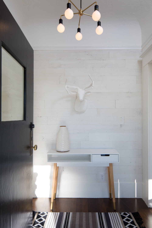 Rockridge Oakland 94618 Renovated Home for Sale