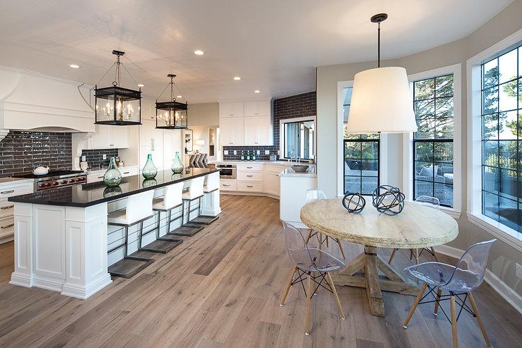Orinda Renovated Estate for Sale
