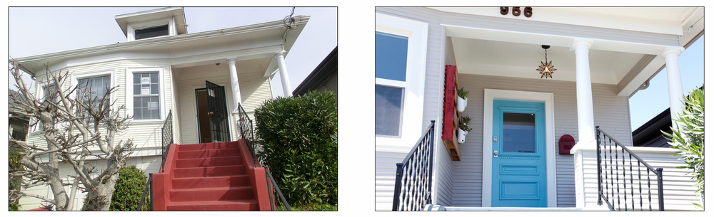 before-and-after-NOBE-fixer-upper