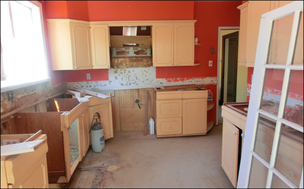 before-and-after-maxwell-park-kitchen-refresh-1