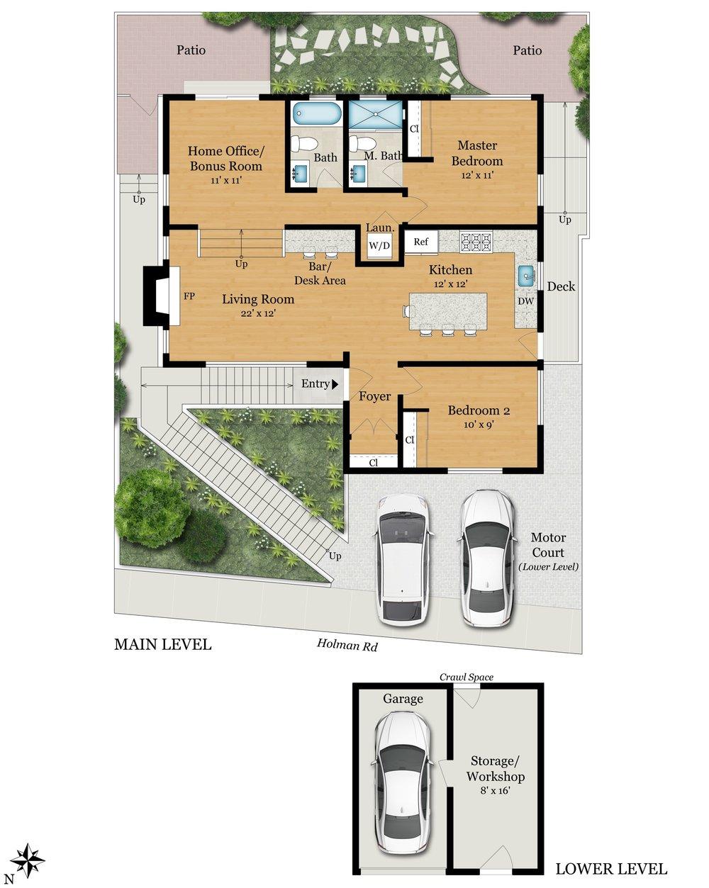 JM-1371HolmanRd-FloorPlan-Print-R1 (2).jpg