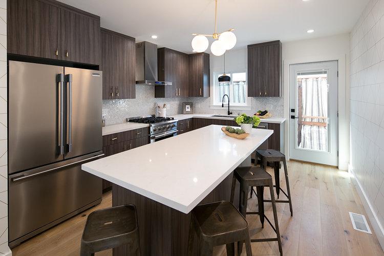 1371 Holman Road, Oakland, Crocker Highlands Home for Sale