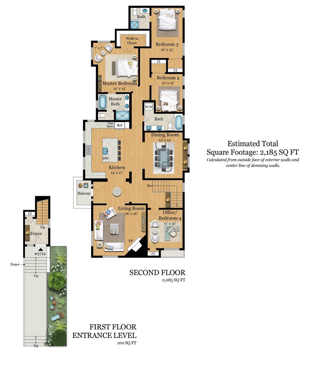 JM-2712CollegeAve-FloorPlan-Print-R1.jpg