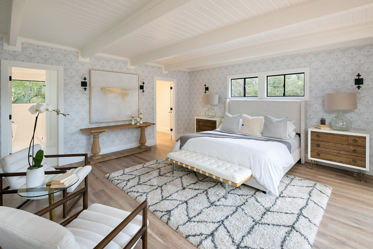 Orinda Mid-Century Modern Home for Sale