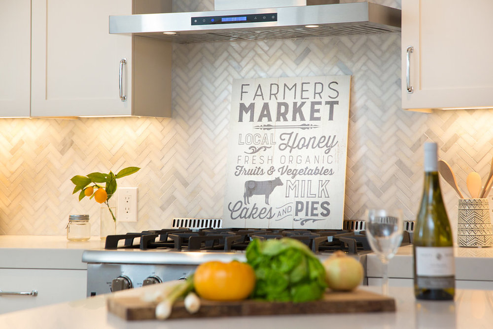 modern-farmhouse-decor