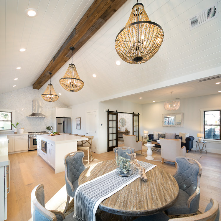Berkeley Elmwood 94705 Renovated Home for Sale