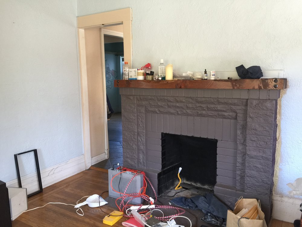 FireplaceWall-Before.JPG
