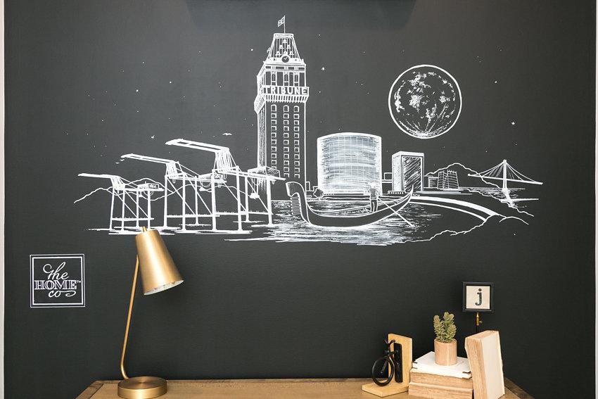 m1-1176-66thSt-chalkboard-artwork.jpg