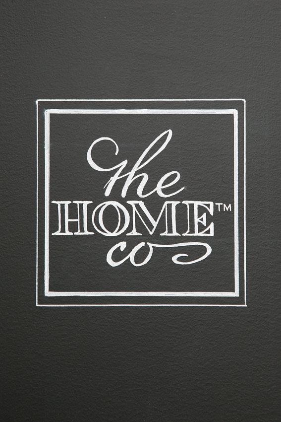 m2-1176-66thSt-the-home-co-chalkboard-artwork.jpg