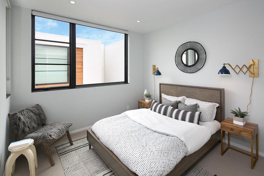 q-1176-66thSt-master-bedroom.jpg