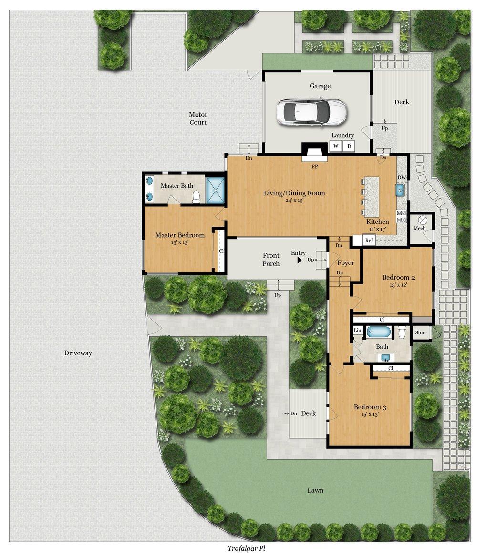 2229-Trafalgar-Floor-Plan