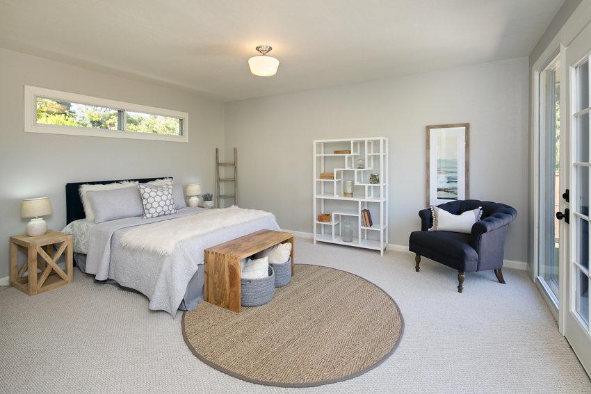 2229 Trafalgar Montclair Oakland 94611 Renovated Home for Sale