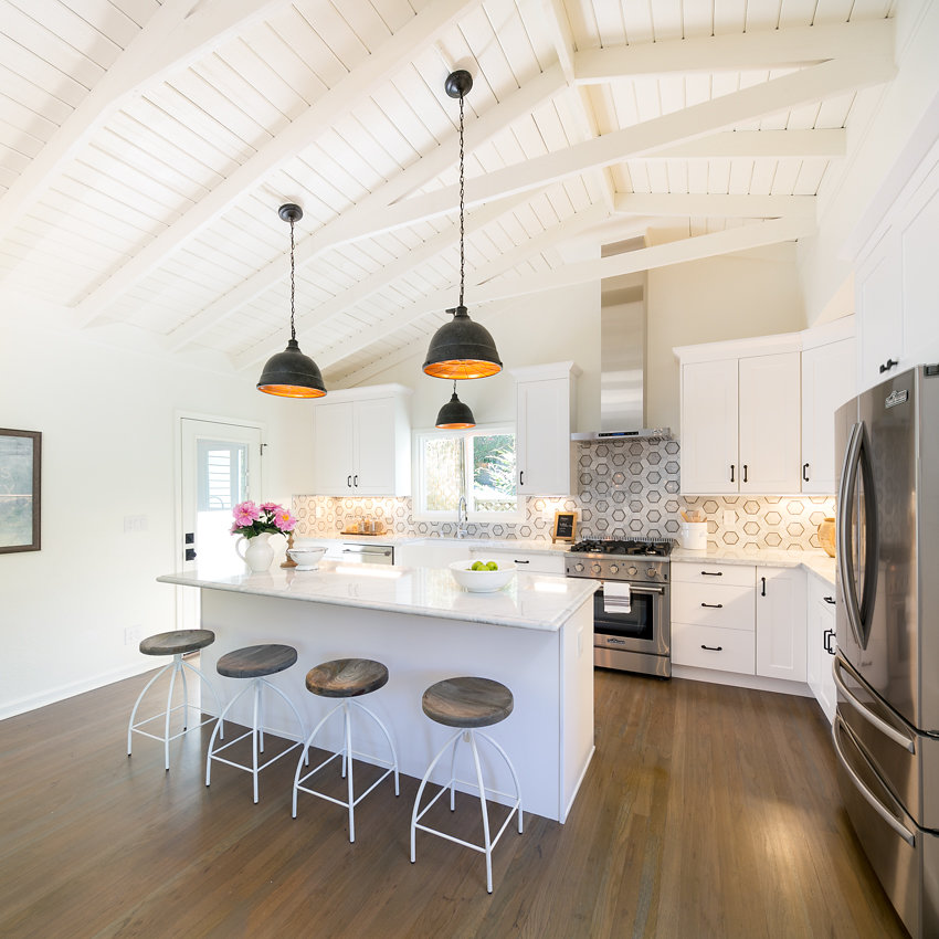 Oakland Montclair 94611 Renovated Home for Sale