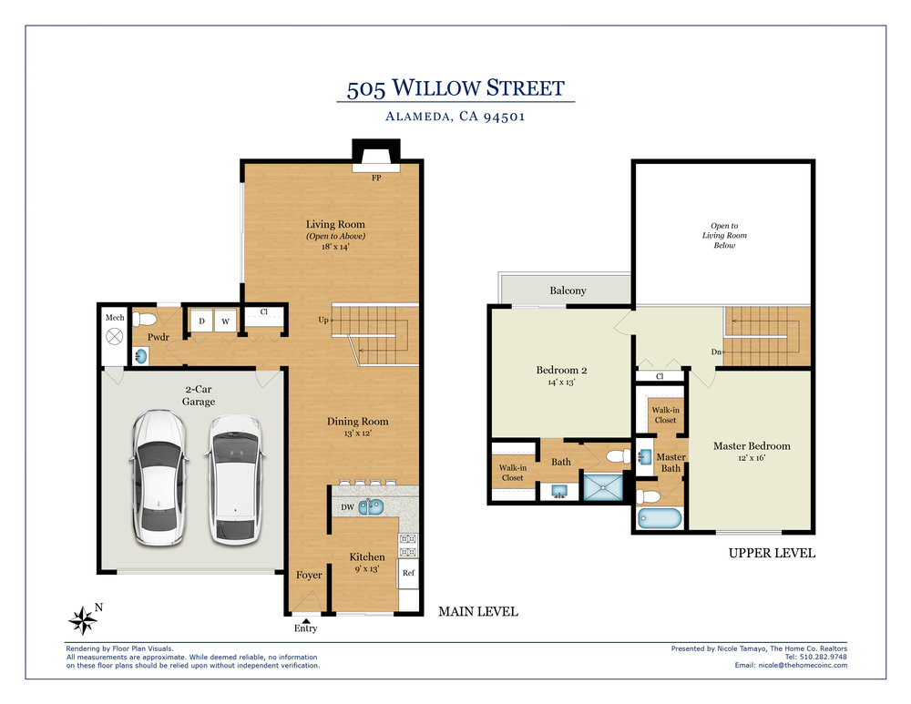 505-Willow-St-Alameda-94501-Floor-Plan