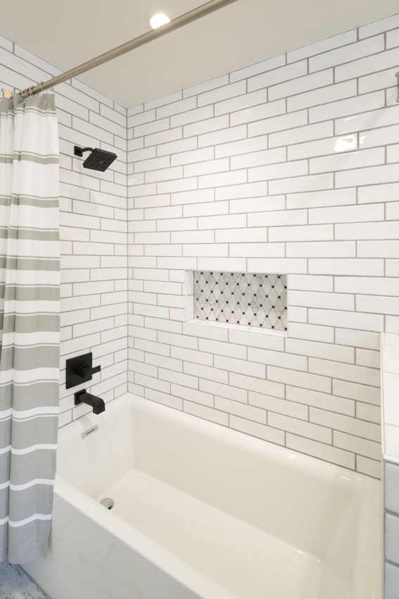 subway tile kids bathroom walnut creek