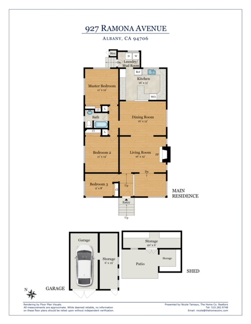 NT-927RamonaAve-FloorPlan-Print.jpg