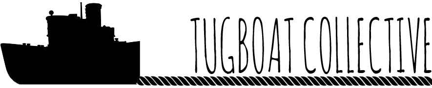 Tugboat Collective