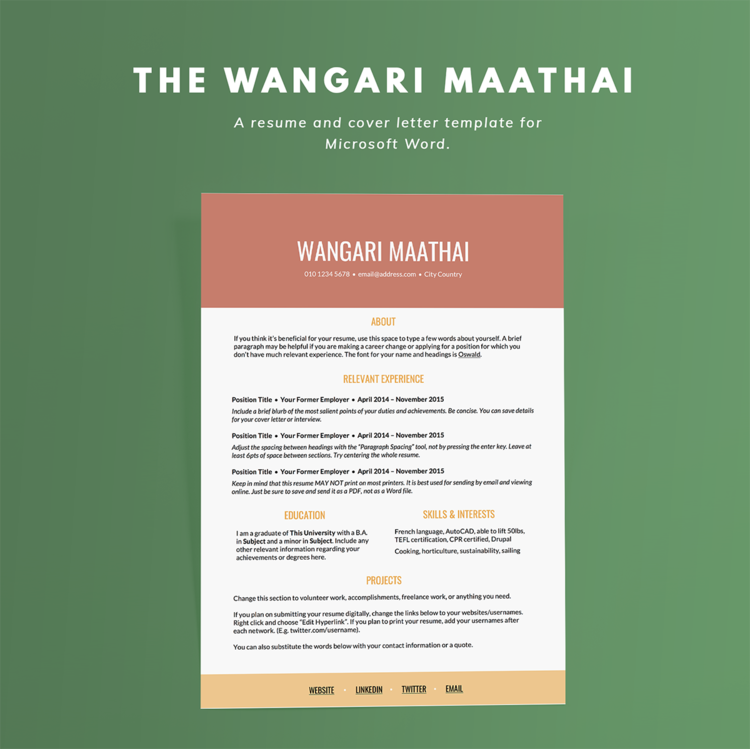 Resume For High School Graduate Excel Resume Templates  Illustration  Design My Resume Builder Word with Download Resume Format Word Wangaripng What Should My Resume Include