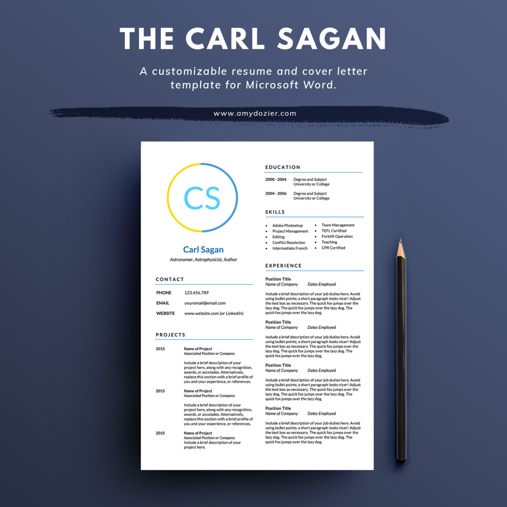 Carl Sagan.png