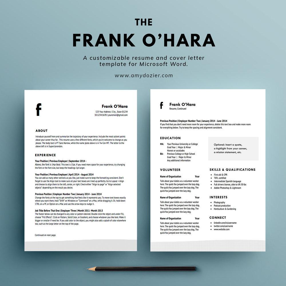 FrankOHara.jpg