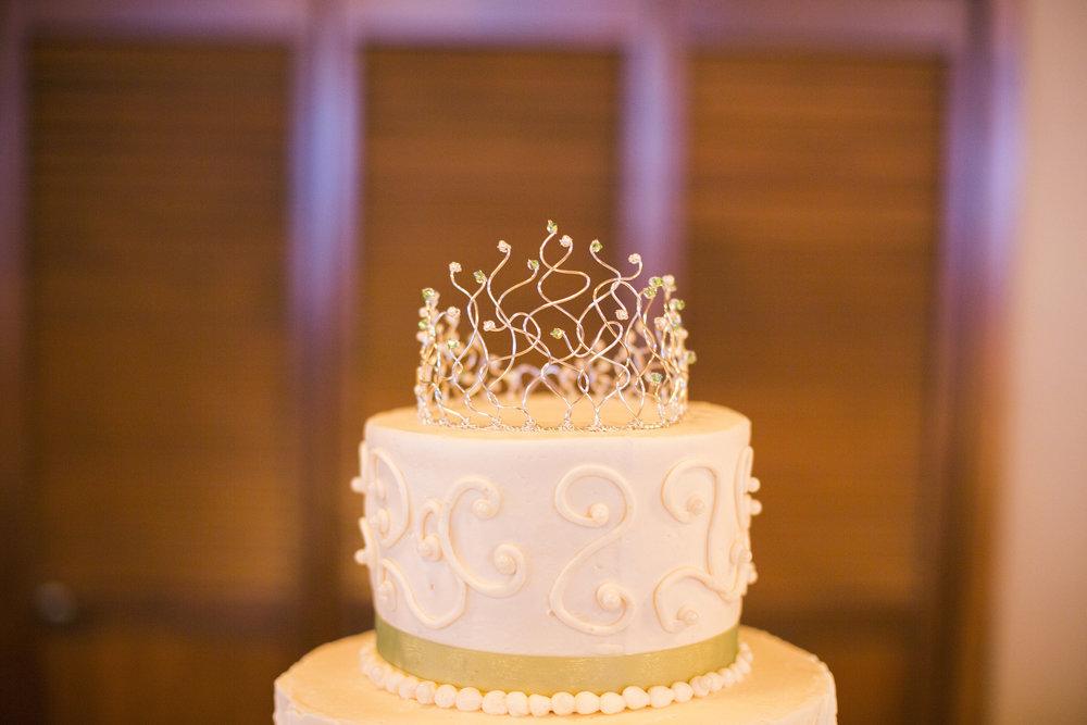 cakeTopper.jpg