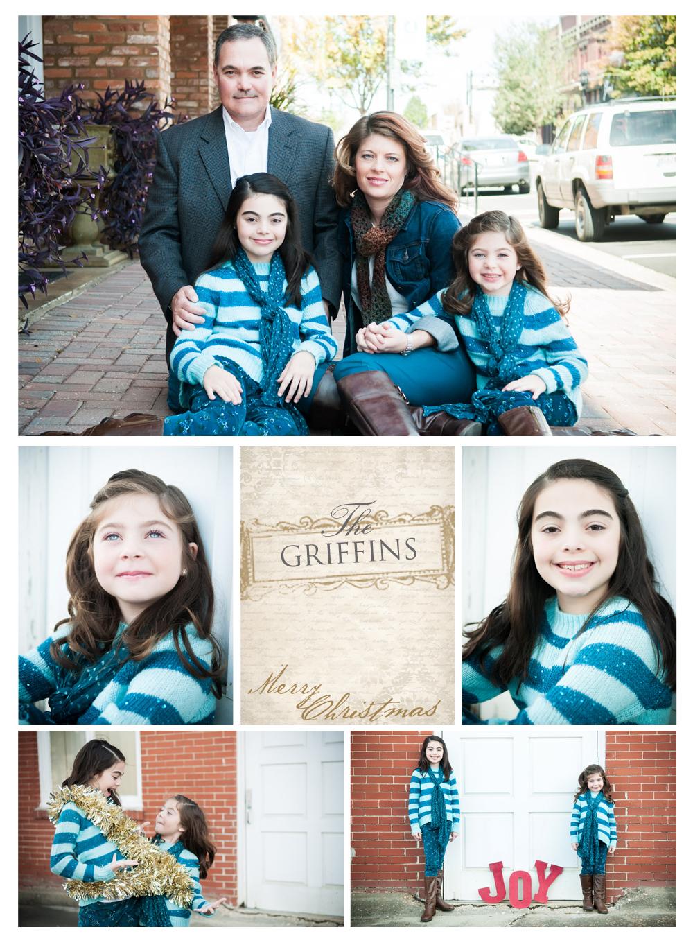 griffins.jpg
