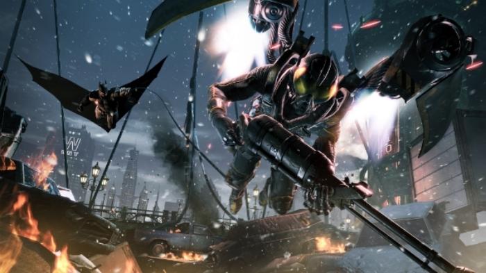bao_gamescom_batman_and_firefly.jpg