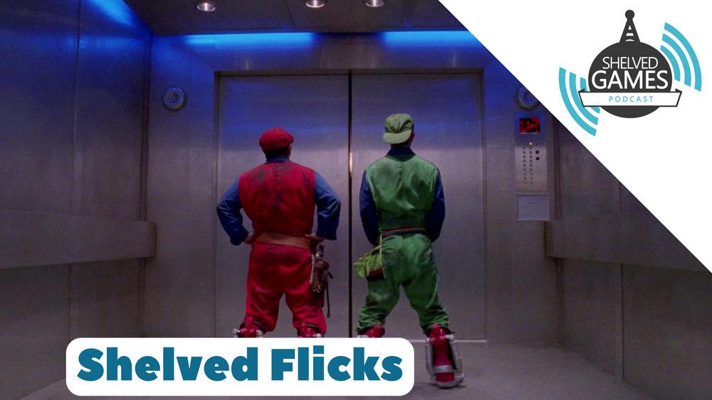 Shelved Flicks.jpg