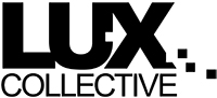 Luxcollective