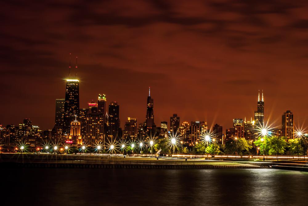 ChicagoAugust-1.jpg