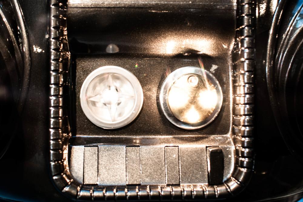 EMP-12.jpg