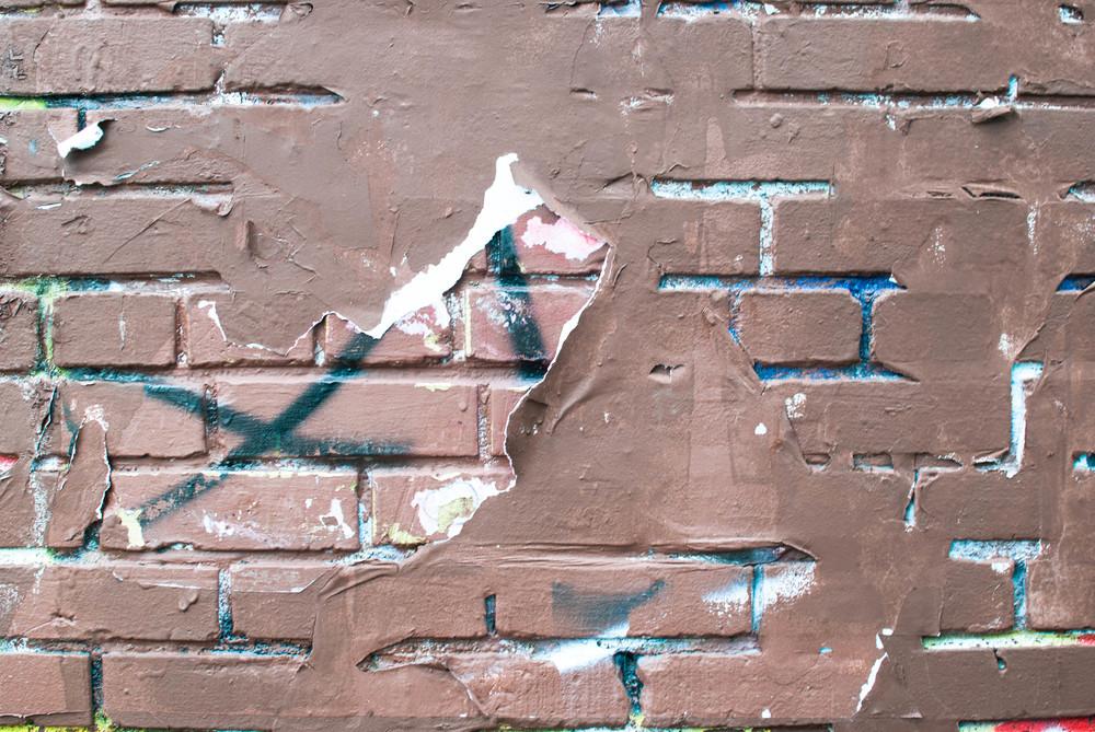 Portland+Graffiti-24.jpg
