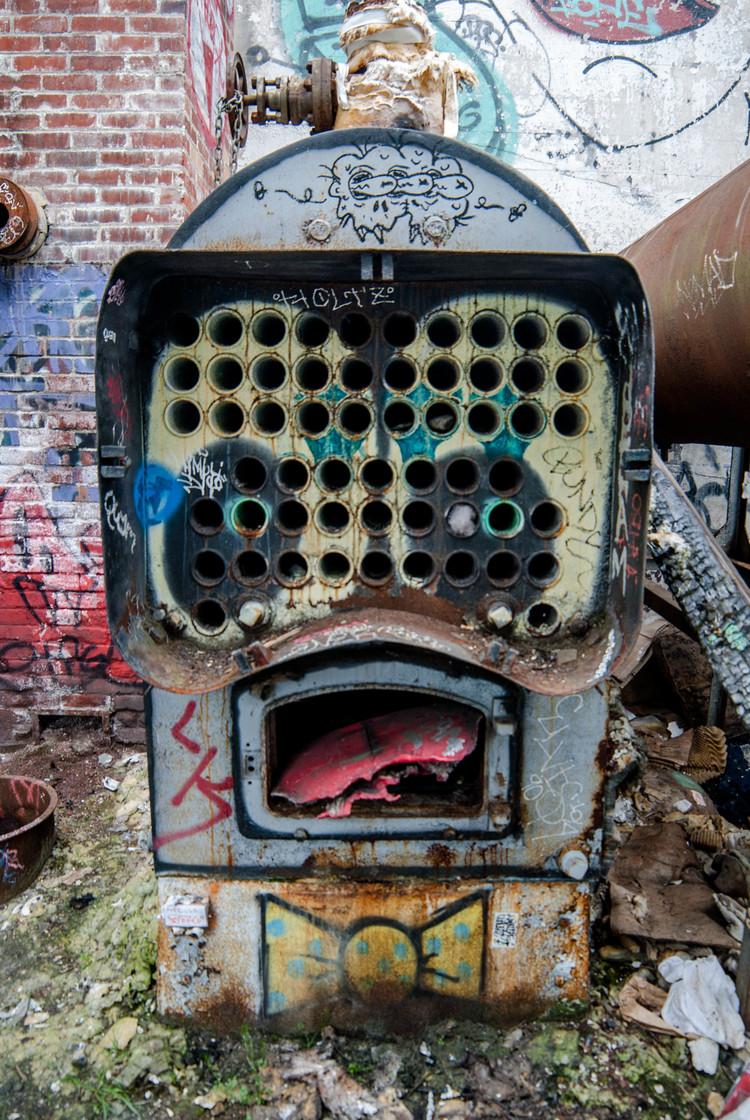 Portland+Graffiti-39.jpg