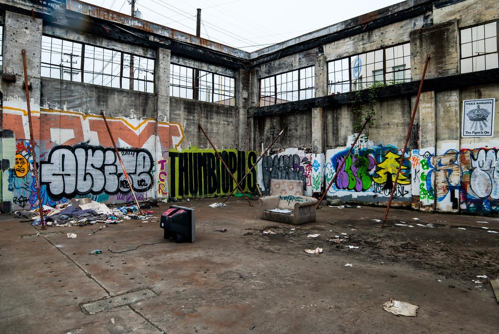 Portland+Graffiti-48.jpg