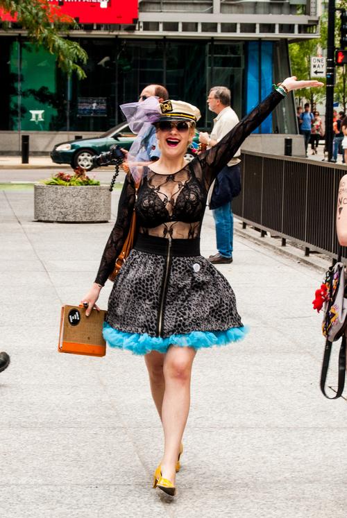 SlutWalk2013-25.jpg
