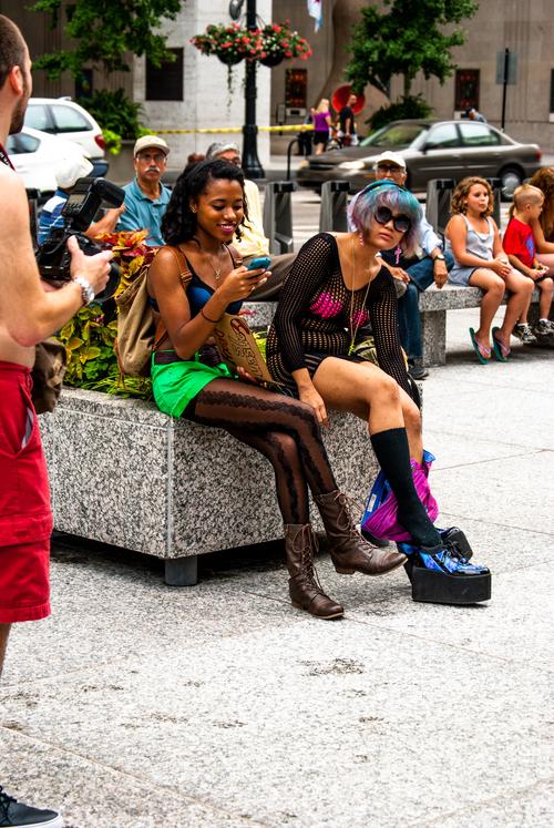 SlutWalk2013-34.jpg