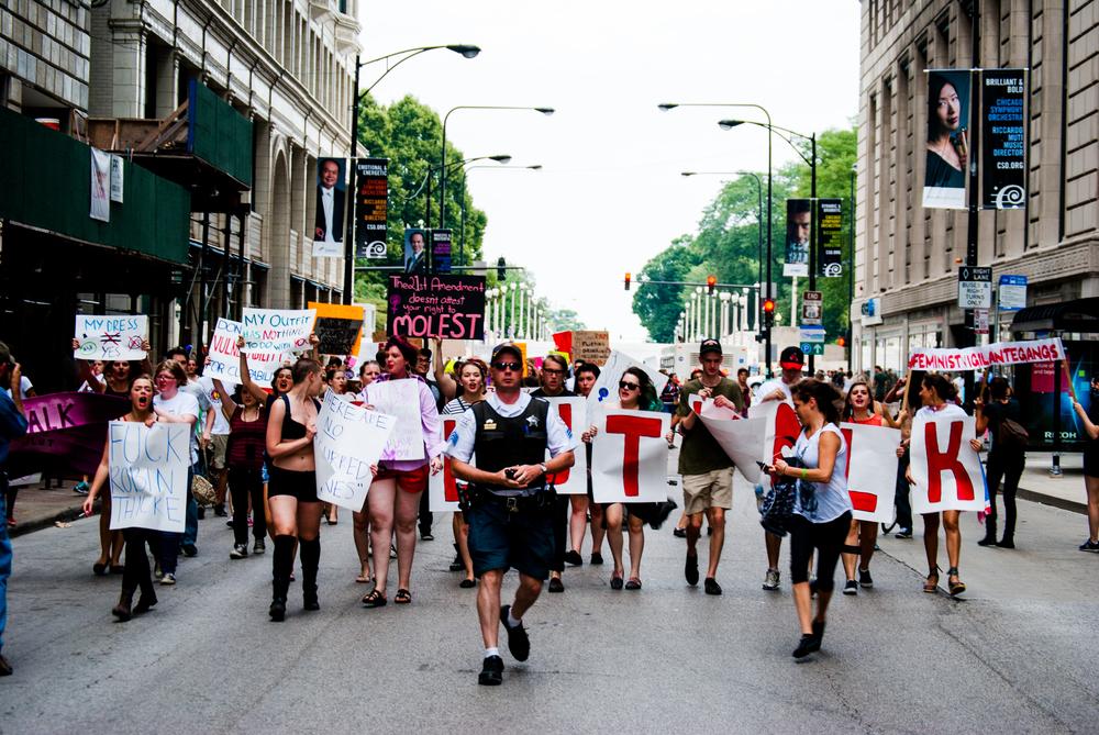 SlutWalk2013-54.jpg