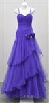 Joli 9556 Purple 6