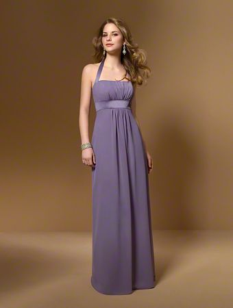 Alfred Angelo 7016 size 8