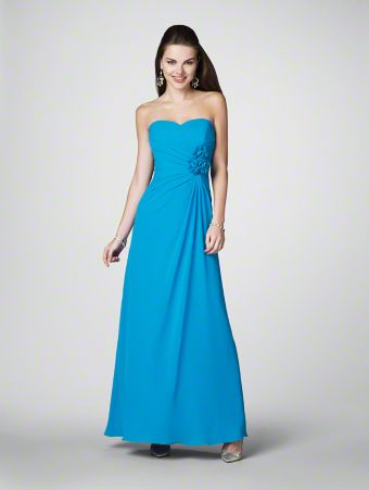 Alfred Angelo 7180 24W