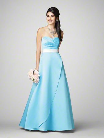 Alfred Angelo 7205 size 10