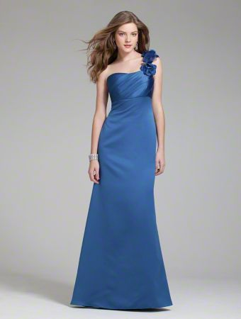 Alfred Angelo 7230 size 8