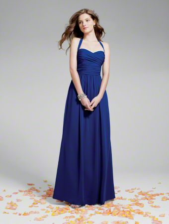 Alfred Angelo 7236 size 24W