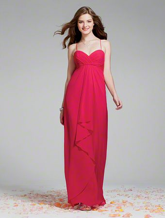 Alfred Angelo 7241 size 16