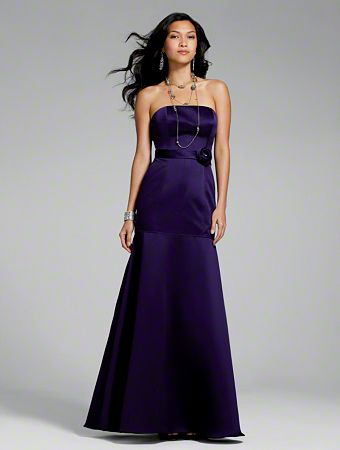 Alfred Angelo 7244 size 16