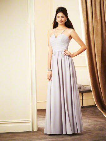 Alfred Angelo 7272L size 14