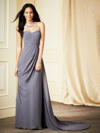 Alfred Angelo 7277 size 12