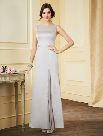 Alfred Angelo 7285L size 14