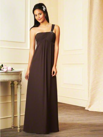 Alfred Angelo 7288L size 8