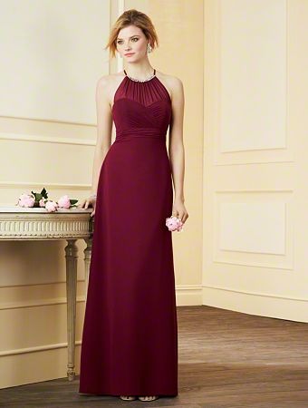 Alfred Angelo 7290L size 12
